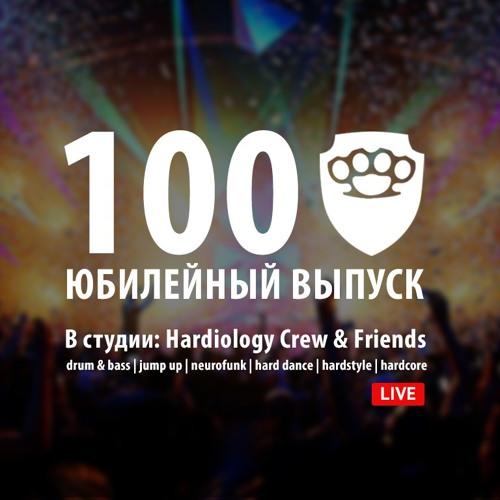 Heinakon - Hardiology #100 HDM Mix