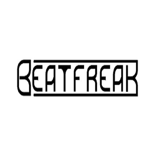Turbo Bitch - BeatfreaKs Mashup