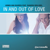 Download Armin van Buuren feat. Sharon den Adel - In And Out Of Love Mp3