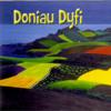 Sampl CD 'Doniau Dyfi'