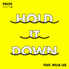 Paces feat. Reija Lee - Hold It Down (Nick Catchdubs Remix)
