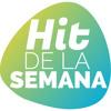 HIT COUNTRY DE LA SEMANA 29 - 06 - 15