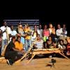 Next Level 2.0 Uganda | Ndere Cultural Jam 2 (Live Audio)