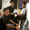 Muhasabah Cinta - Cover By Azim Zulkifli & Imran Ali (Feat. Hifzi as Pianist)