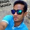 MAIN TO HOON PAGAL MUNDA (DANCE MIX) DJ RAJ PREVIEW