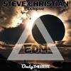 [EDM185] Steve Christian - Eclipse