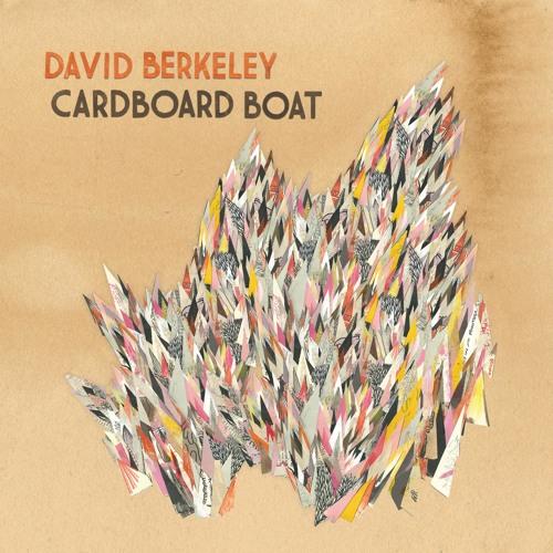 02 To The Sea -David Berkeley