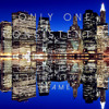 Calvin Harris Ft John Newman - Blame [ONLY ONE AND CONSISTENT C REMIX] FREE DOWN...