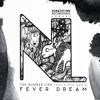 The Number Line - Fever Dream (Sergio Levels Remix)