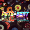 Download Podcast 13 / Pete-Beat Mp3