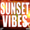 Reggae Sunset Vibes Mixtape 2015 - Mix of old and new reggae hits + Free Download