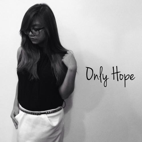 Mandy Moore Only Hope Mp3 Mandy Moore Only Hope Lyric No Ones