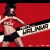 Kalinka (Original Mix)