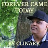 Forever Came Today Clinark (Michael Jackson Tribute)