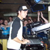 Andy C & MC Dynamite - Live at Ram Records Nightlife Launch Party, The End, London (04.07.2003)
