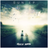 Steerner & Martell- Sun (Original Mix)