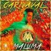 04. Maluma - Carnaval (Www.PromoMusik.NeT)