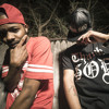 STAK MUSIK - SO FOCUSED (A.BUTTA X YOUNG ROC)