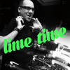 Lime Time - Last Episode Part1