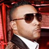 (Full Mix) Don Omar Ft Wisin y Yandel Ft ChenCho y Maldy Ft Zion y lennox Cosculluela Ft Nikiyan