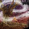 Arjuna - Stand Alone