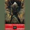The Time of Contempt by Andrzej Sapkowski, Read by Peter Kenny - Audiobook Excerpt