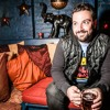 got ur host tim dunn talks music videos video games comedy more