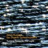 Adam Rudolph / Go: Organic Guitar Orchestra,