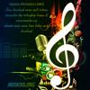 bella sofie - Rezeki Anak Soleh-musicku.org