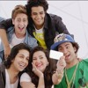 Download دنيا سمير غانم و بوي باند وعلي ربيع ـ منظره - Donia Samir Ghanem Ft. Boyband & Ali Rabie Mp3