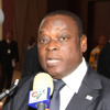 'Violence begets violence,' Azorka, Bolga Bulldogs only protected themselves – Minister