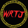 We Run The Jewels - WRTJ Episode One For Beats One Radio