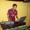Dj Roberto P - Regueton Viejito Mix Portada del disco