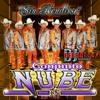 La Cumbia De El Sur 70~Conjunto Nube[[2015]]