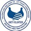 Volunteer Radio Số 11-Đi Tìm Tuổi Thơ