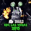 SNAILS - EDC Las Vegas 2015 (Full Set) [Free Download]