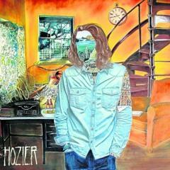 Someone New - Hozier