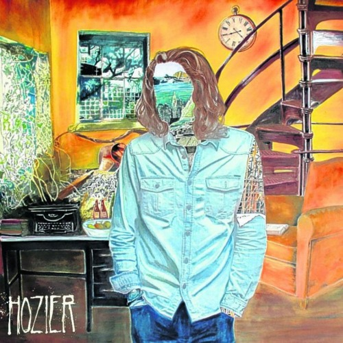 Someone New - Hozier by Moنica يوسف | Free Listening on ...