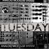 Yazoo - Tuesday [Reconstructing Sounds Bootleg - Remix 2015]