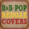 Best reggae covers of popular songs mix-DJ1%