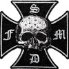 The Blessed Hellride... Black Label Society cover