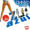 Azul Azul - La Bomba (DNNYD Bootleg) [FREE DOWNLOAD]