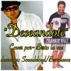 Deseandote-salsa-cover-frankie ruiz Portada del disco