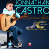 Prince Royce - Darte un Beso   cover Jonnathan Castro