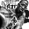Skrell Paid - Catch A Opp mp3