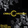 Crew Cardinal - Falling To Pieces (Video Edit)
