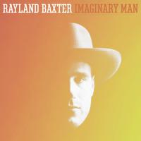Rayland Baxter - Mr. Rodriguez