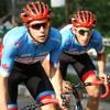 Triathlon Magazine Canada Podcast: Pan Ams are here