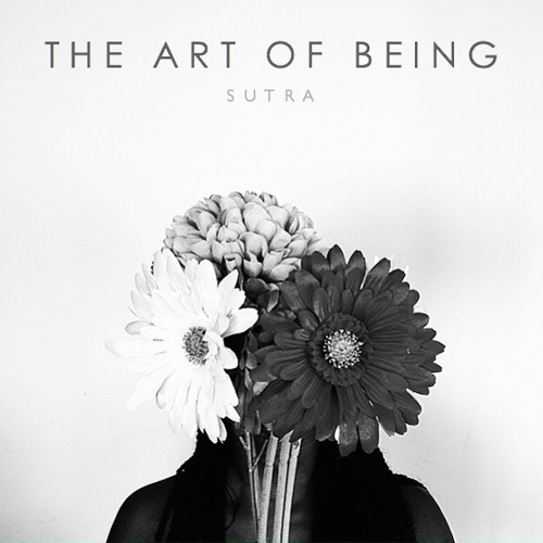 The Art of Being (MIXTAPE)