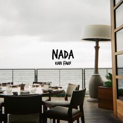 Nada (prod. by Black Party)